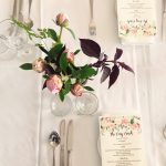 Delicious food and wine - enjoy a long lunch at Cammeray Golf Club
