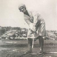 1930 Miss Pauling