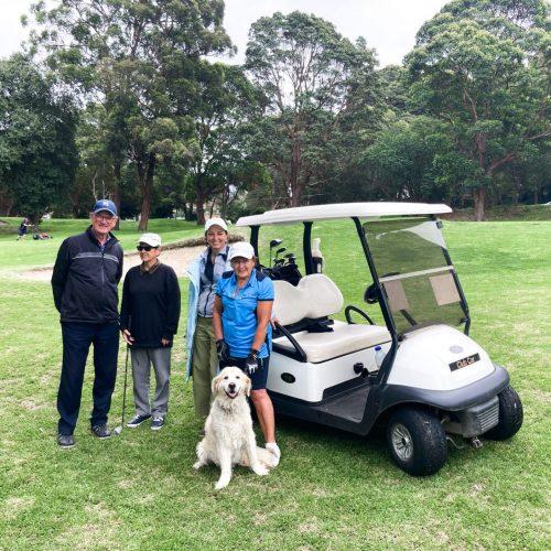 Blind Golf IMG_2416