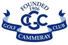 CGC_logo CROP